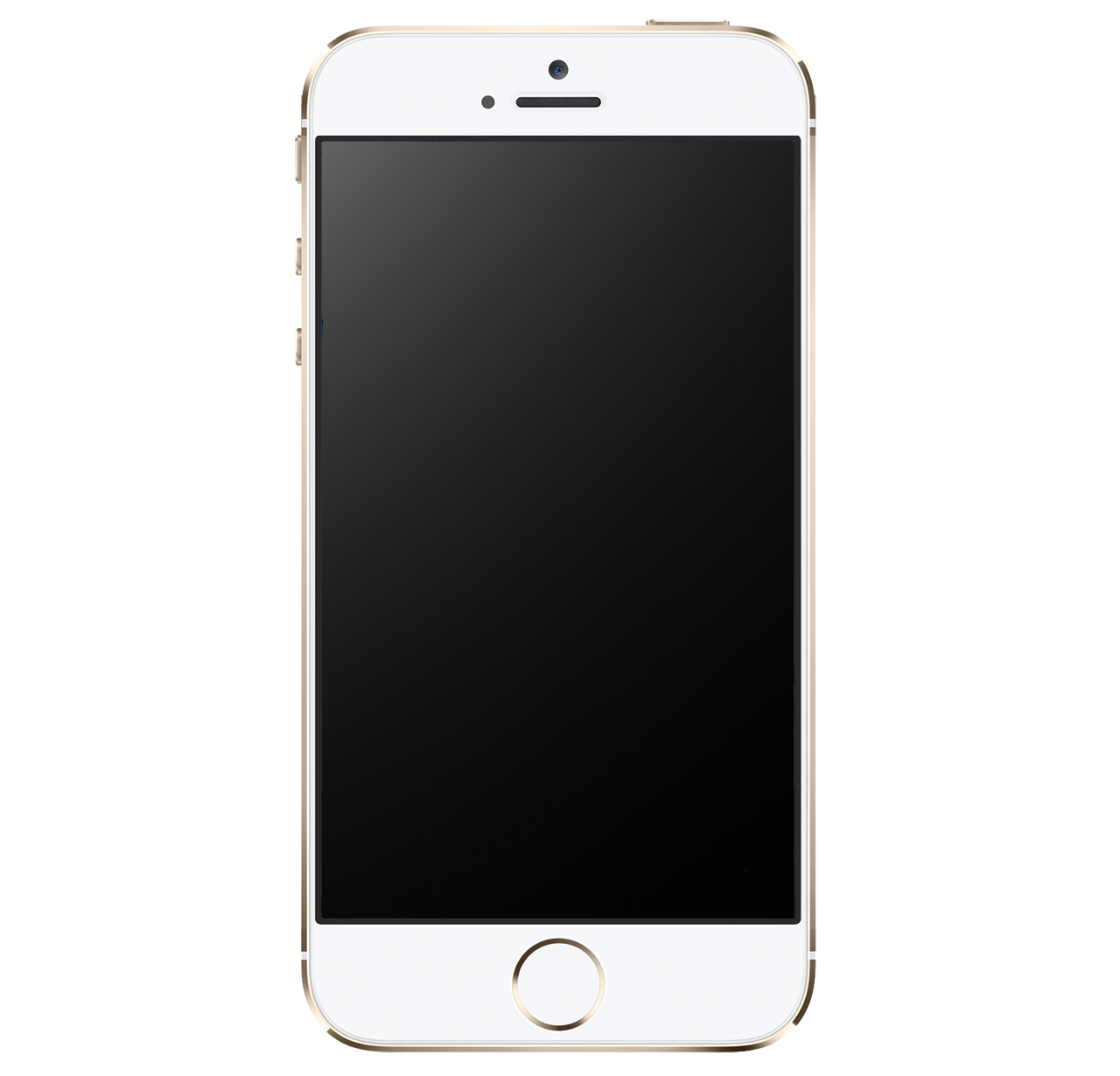 iPhone 6 is rumored to be released in July | iPhoneRoot.com