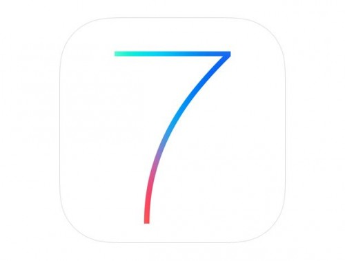 ios 7.1 to come very soon 500x379 Apple May Officially Release iOS 7.1 Any Day Now