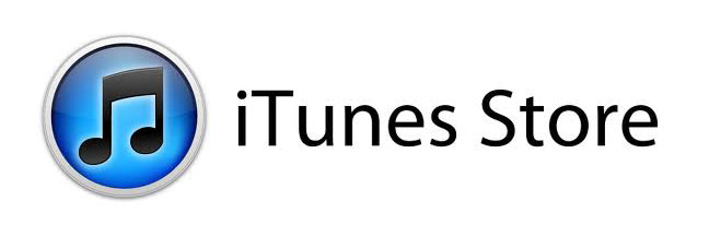 itunes store click and buy