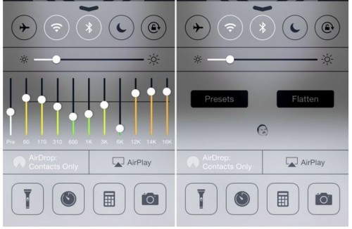 equalizer tweak 500x326 EqualizerEverywhere: Jailbreak Tweak for Music Lovers