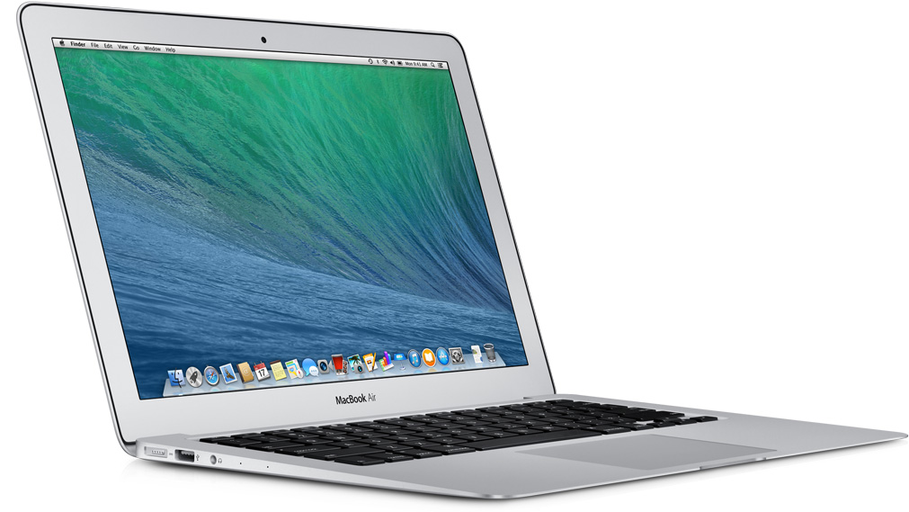 Apple Is Working On New 12 Inch Macbook Air In Multiple