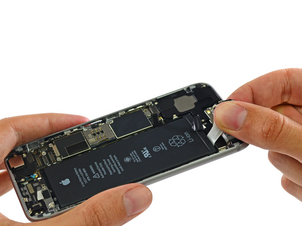 4 7-inch iPhone 6 Teardown by iFixit [Video] | iPhoneRoot com
