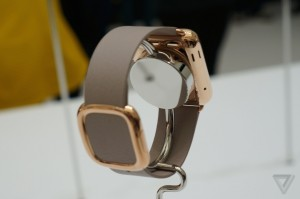 apple-watch-2-theverge-10_1320_verge_super_wide