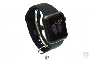 apple-watch-2-theverge-11_1320_verge_super_wide