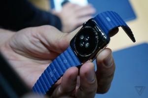 apple-watch-2-theverge-2_1320_verge_super_wide