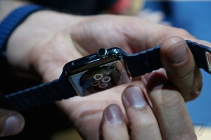 apple-watch-2-theverge-3_1320_verge_super_wide