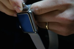 apple-watch-2-theverge-4_1320_verge_super_wide