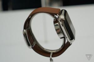 apple-watch-2-theverge-6_1320_verge_super_wide
