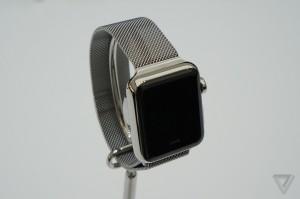 apple-watch-2-theverge-7_1320_verge_super_wide