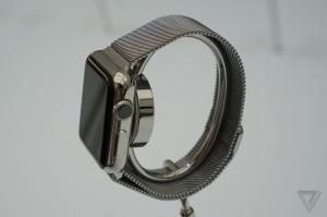 apple-watch-2-theverge-8_1320_verge_super_wide