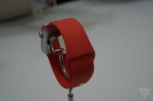 apple-watch-theverge-3_1320_verge_super_wide