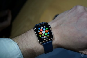 apple-watch-theverge-6_1320_verge_super_wide