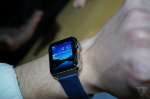 apple-watch-theverge-7_1320_verge_super_wide