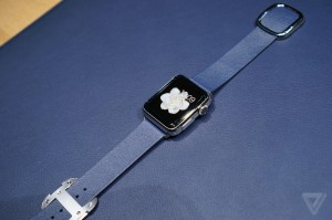 apple-watch-theverge-8_1320_verge_super_wide