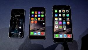 iphone6plus004_verge_super_wide