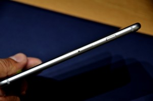 iphone6plus005_verge_super_wide