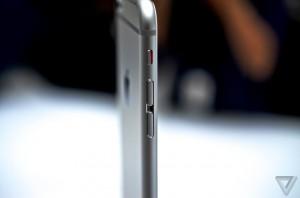 iphone6plussecond005_verge_super_wide