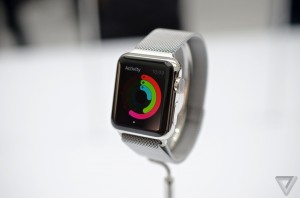 iwatch3001_verge_super_wide