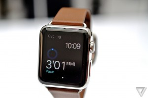 iwatch3002_verge_super_wide