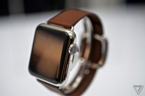iwatch3003_verge_super_wide