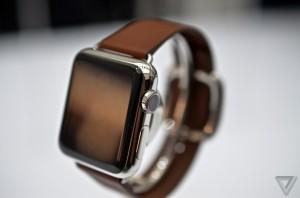 iwatch3003_verge_super_wide