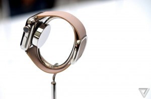 iwatch3004_verge_super_wide