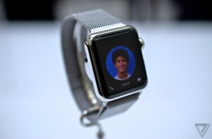 iwatch3007_verge_super_wide