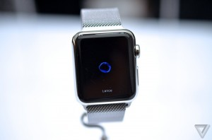 iwatch3008_verge_super_wide