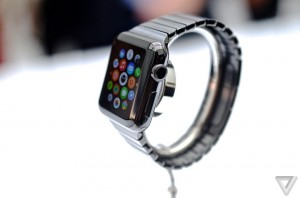 iwatch3010_verge_super_wide
