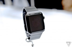 iwatch3012_verge_super_wide