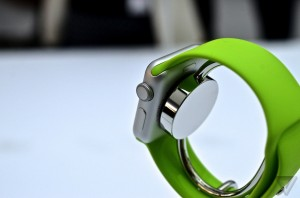 iwatch3017_verge_super_wide