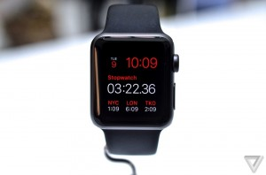 iwatch3019_verge_super_wide