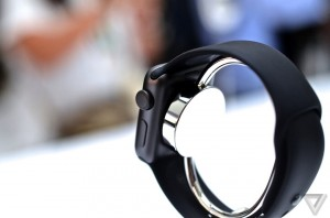 iwatch3020_verge_super_wide