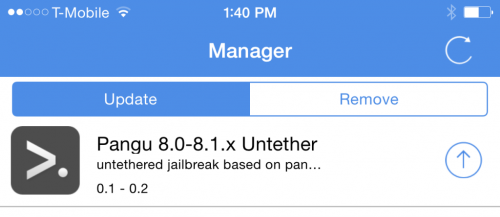 new pangu 500x217 PanguTeam Releases Update to Their Untethered Jailbreak Utility