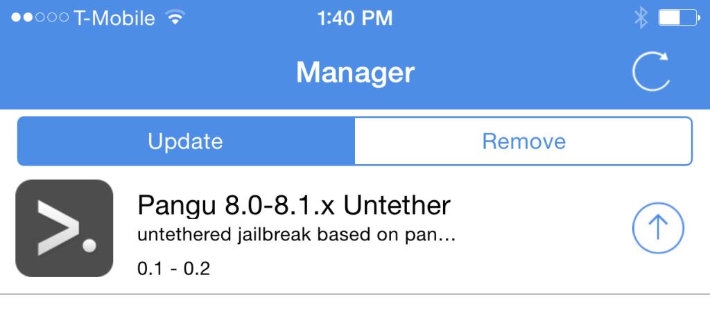 jailbreak ios 8.0 2 untethered
