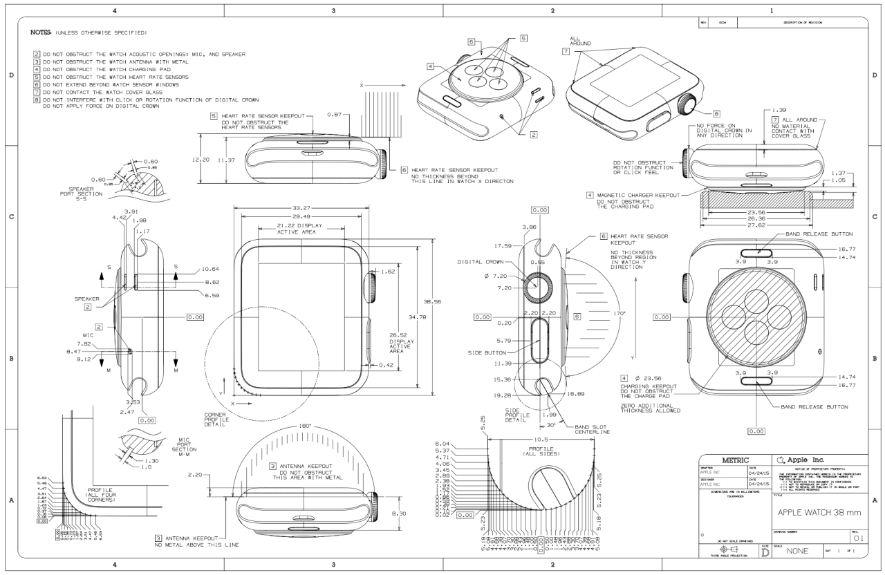 apple wiring diagram wiring diagram for apple pin connector wiring David Clark Headset Wiring-Diagram apple i schematic the wiring diagram schematic iphone 4s vidim wiring diagram schematic