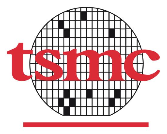 Источники сообщают, что TSMC может стать эксклюзивным поставщиком платформ Apple A10 для следующего поколения смартфонов компании
