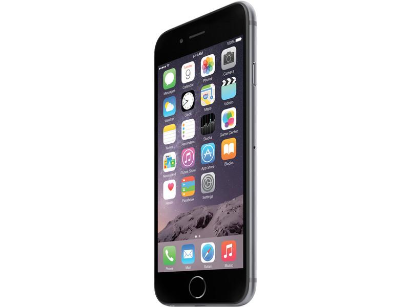 Iphone Скачать - фото 9
