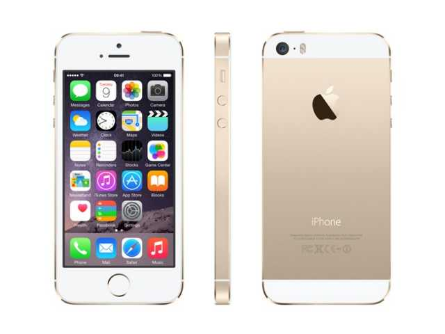 The Reason For Apple To Make Its 4 Inch 2013 Smartphone Cheaper Is Quite Obvious India Third Largest Market In World Following China