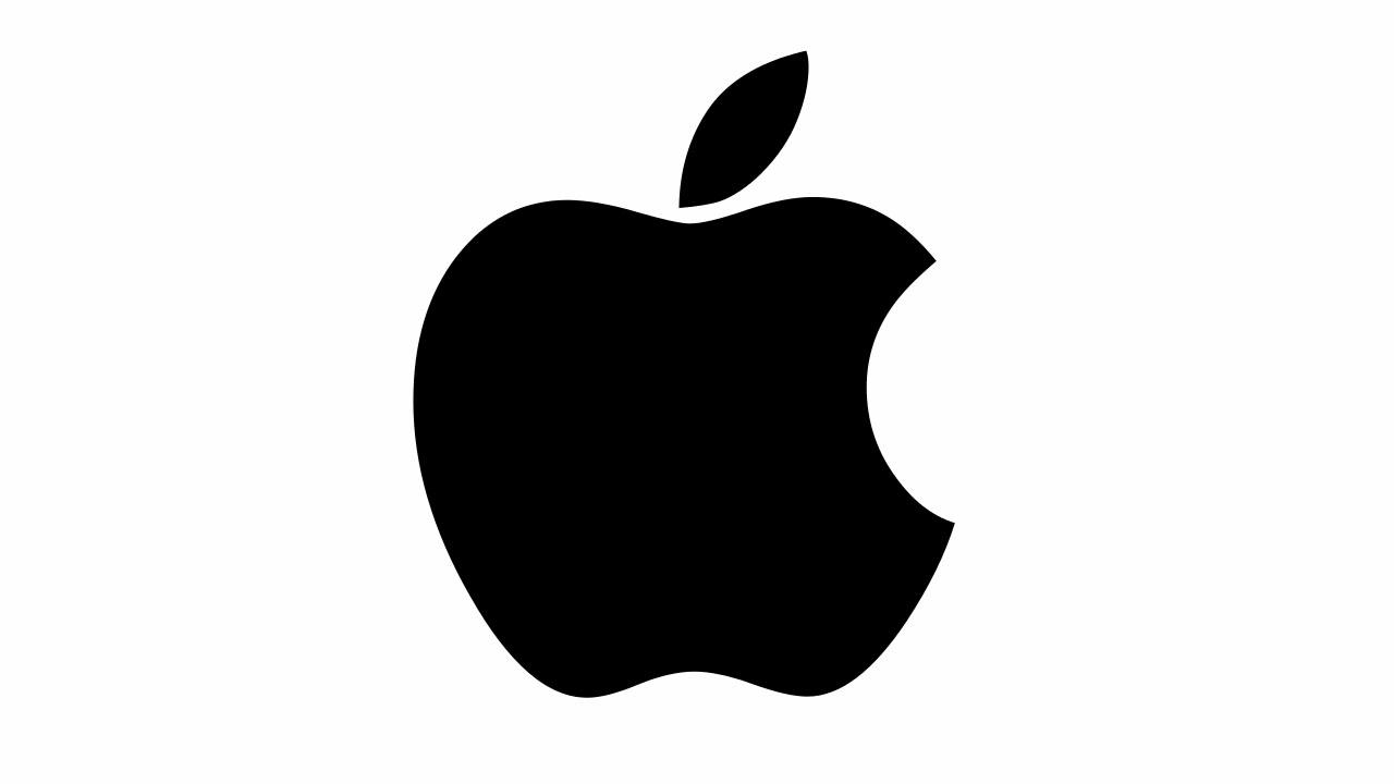 Apple, Samsung и Sony заподозрены в использовании детского труда