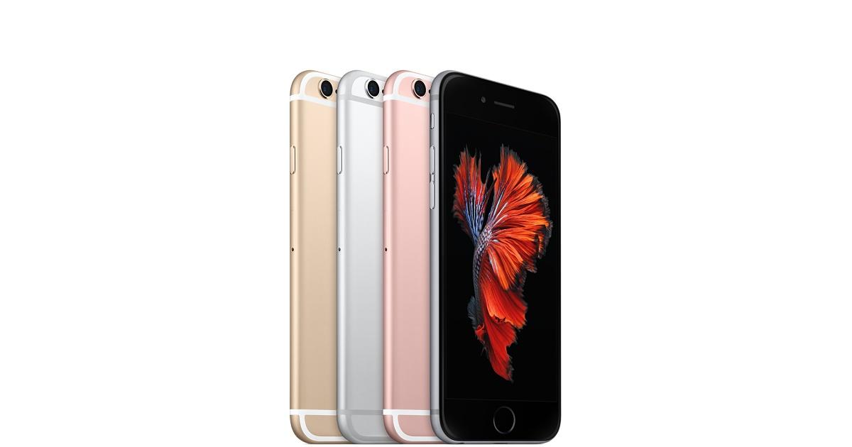 Влиятельный специалист ухудшил прогноз вотношении поставок iPhone