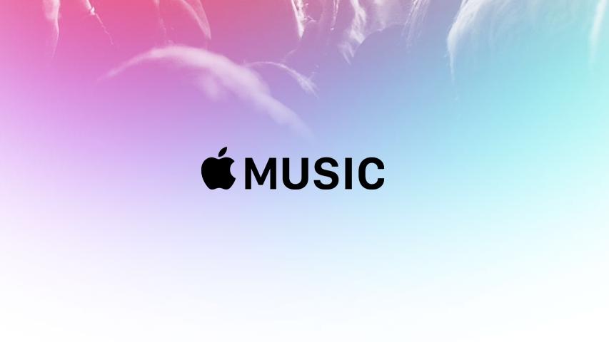 Bloomberg: Apple представит редизайн Apple Music в июне