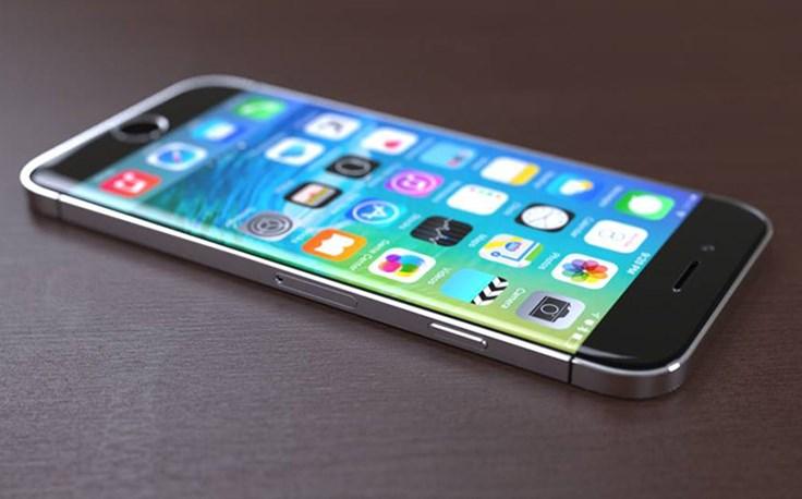 IPhone будут навсе 100% обновляться производителем раз втри года