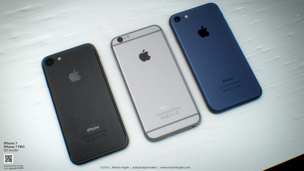 Inter S Best Secrets Iphone 2g To 5 Boot Sd Test New Smalle Ing Out
