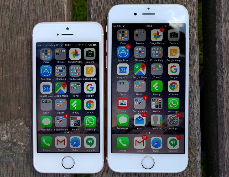 Luca Todesco Released iOS 10 2 Jailbreak | iPhoneRoot com