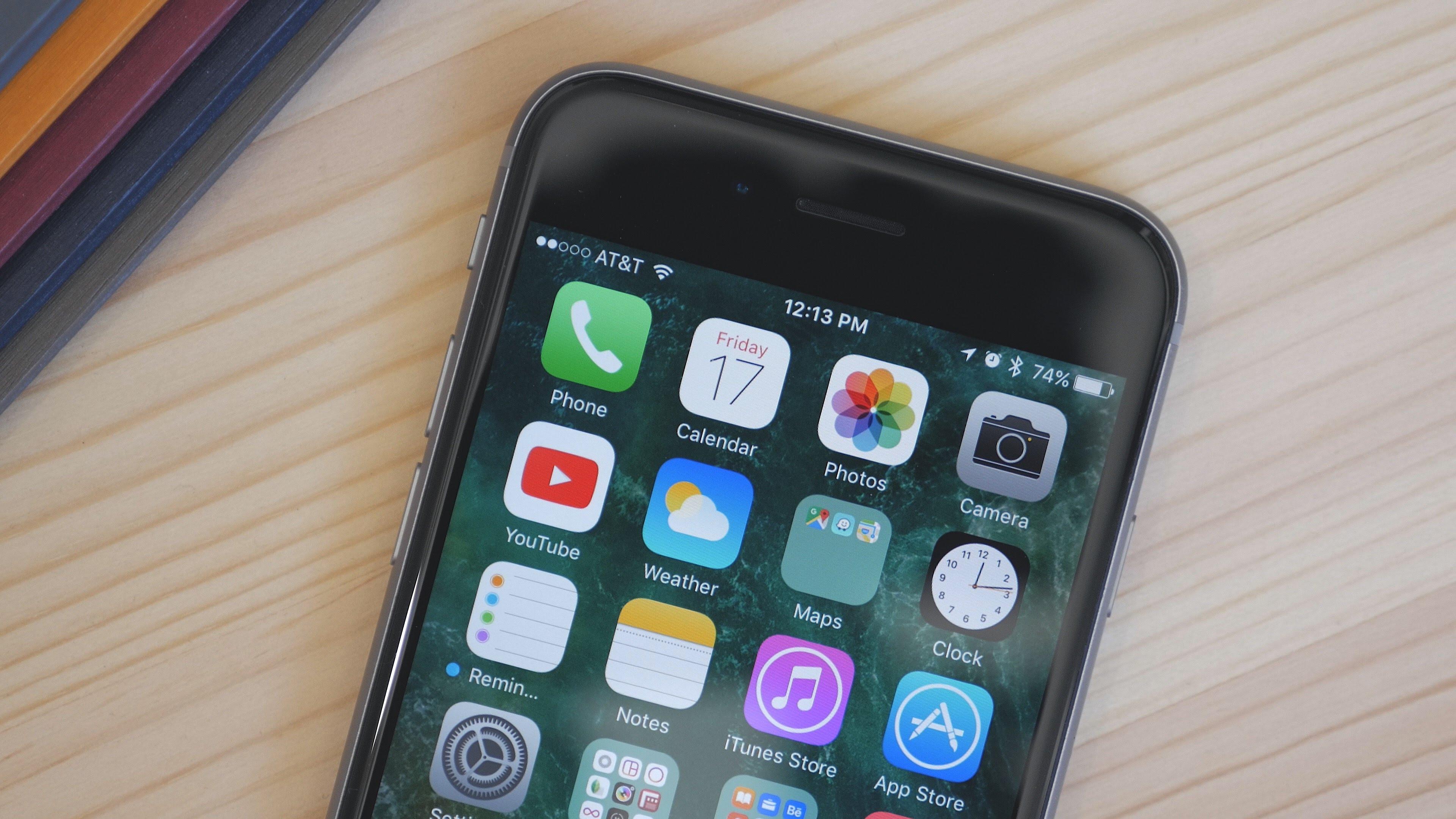 Tablet | iPhoneRoot com - Part 3