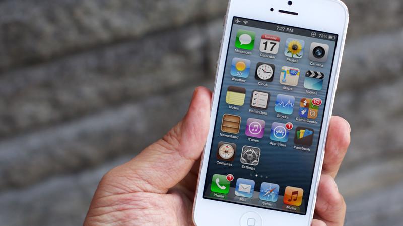 Совсем скоро на «яблочных» устройствах нельзя будет применять устаревшие программы