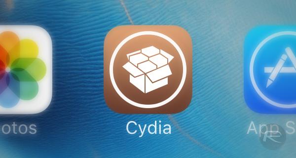 Джейлбрейк iOS 10.2 получил поддержку всех 64-битных iPhone