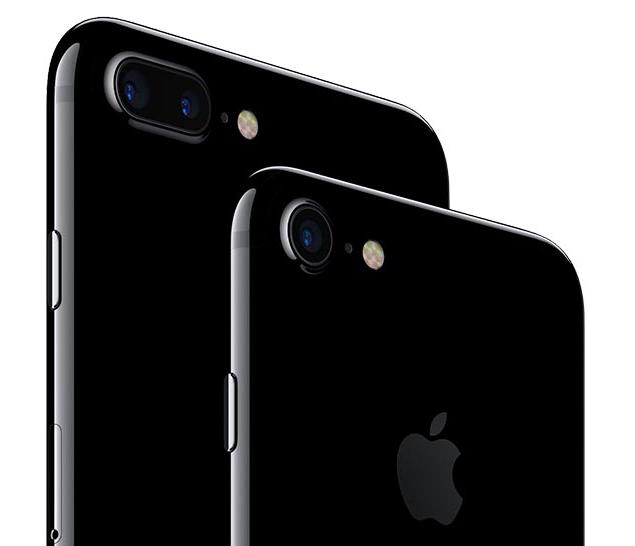 IPhone 8, 7S и7S Plus получат 3 ГБоперативной памяти