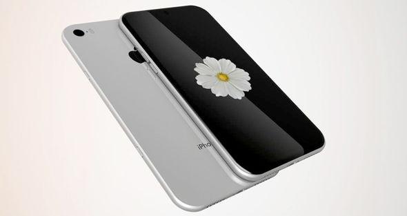 Аналитики: Базовая версия iPhone 8 будет стоить $850-900
